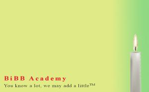 BiBB Academy