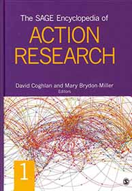 action research encyclopedia